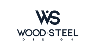 Wood & Steel Design